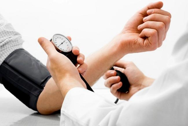 Vérnyomás: csökkenthető vagy elhagyható valaha a gyógyszer?