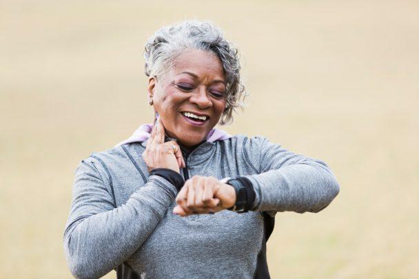 az emberek magas vérnyomását meghatározzák