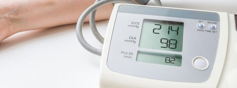 a magas vérnyomás nem olyan mondat amelyet az élet folytat