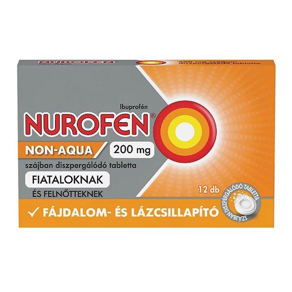 magas vérnyomás elleni gyógyszerek fiatalok számára)