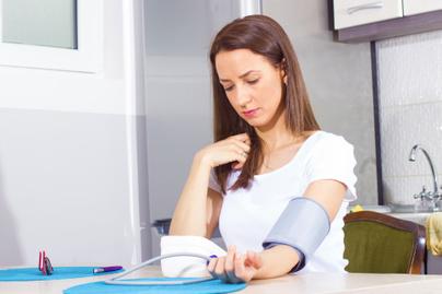 tevékenységek küzdenek a magas vérnyomás ellen minden a magas vérnyomás elleni táplálkozásról