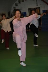 tai ji quan és magas vérnyomás)
