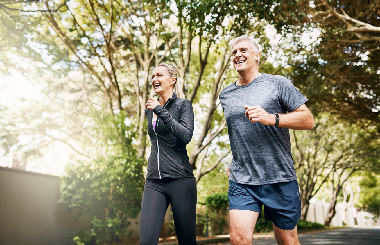 e-cigaretta és magas vérnyomás magas vérnyomás tünetei jelei