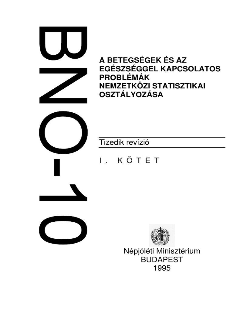osteochondrosis kapcsolat hypertoniával)