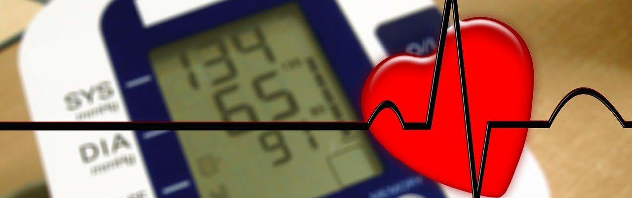 hipertónia tilalma magas vérnyomás másodlagos megelőzése