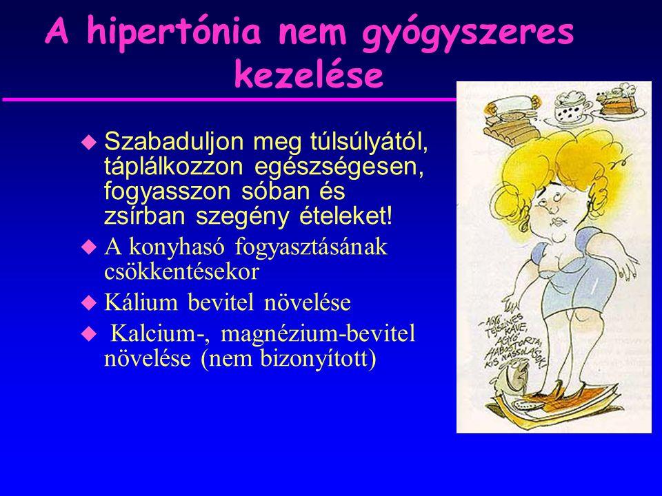 étrend magas vérnyomás kötőjel magas vérnyomás nootropics