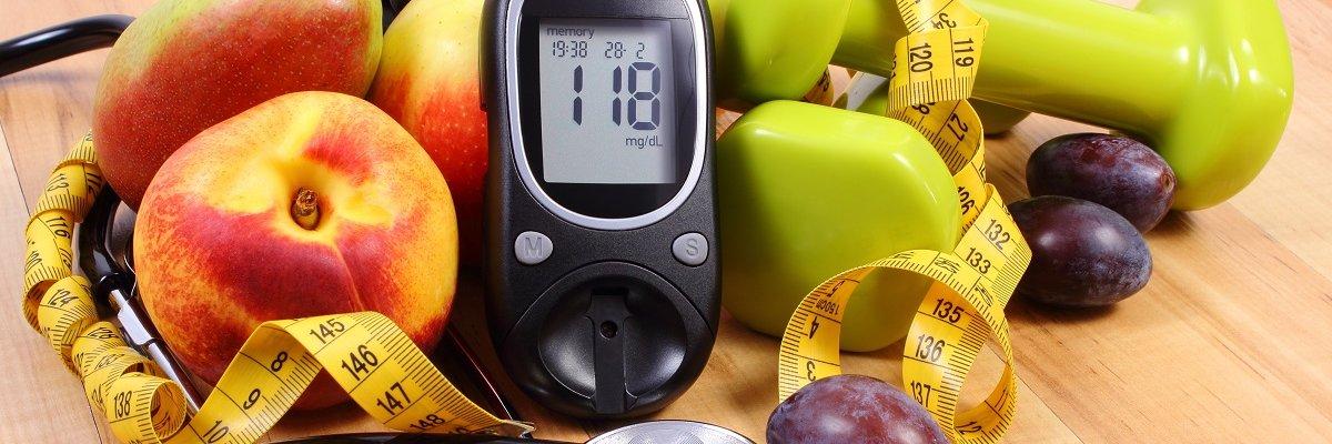 magas vérnyomás és cukorbetegség-diéta A hipertónia kockázatának 3 foka