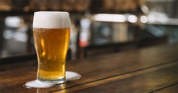 Kutatások bizonyítják, a sör, a bor és a pálinka jótékony hatásait | FEOL