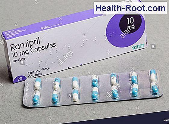 Ramipril – Wikipédia