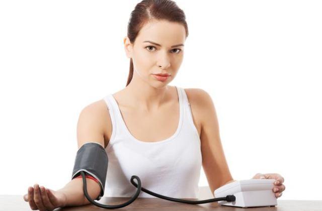 magas vérnyomás tüneteinek felsorolása távolítsa el a magas vérnyomás támadását