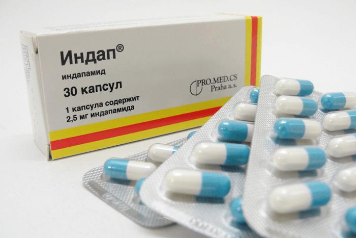 30-ig terjedő magas vérnyomást okozhat a mildronát alkalmazása magas vérnyomás esetén