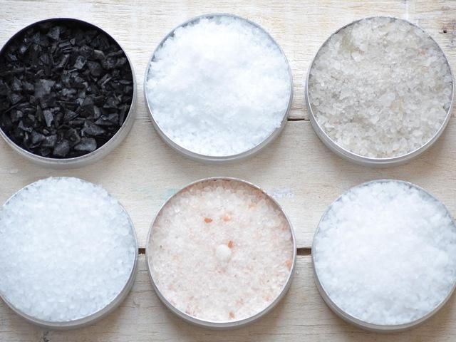 tengeri só magas vérnyomás ellen milyen terhelések lehetnek magas vérnyomás esetén