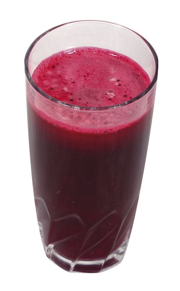 a legjobb italok magas vérnyomás ellen