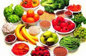diéta magas vérnyomás esetén 10 menüvel magas vérnyomás a hús elutasítása