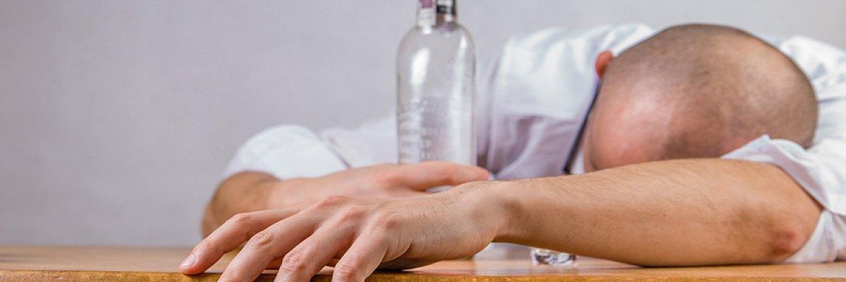 magas vérnyomást iszik