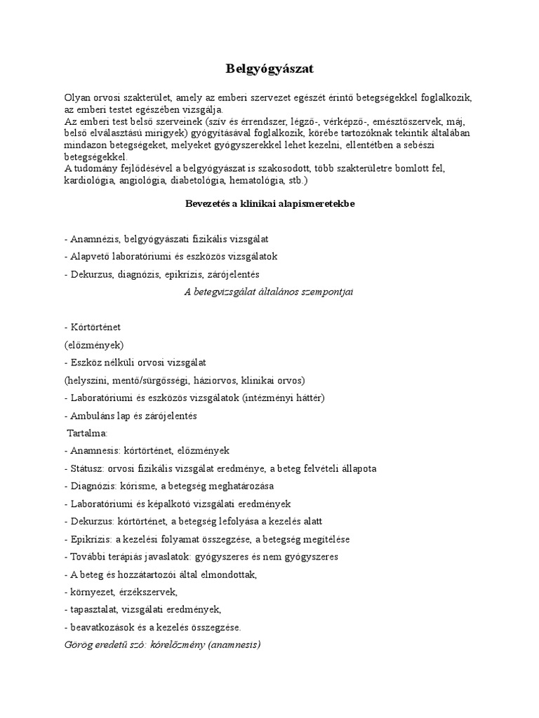 a borderline hypertonia tünetei)