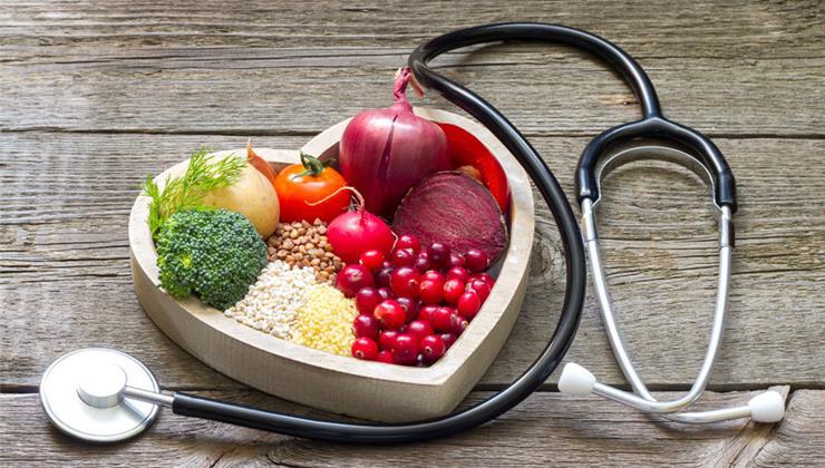 mit kell enni magas vérnyomás miatt magas vérnyomásból)