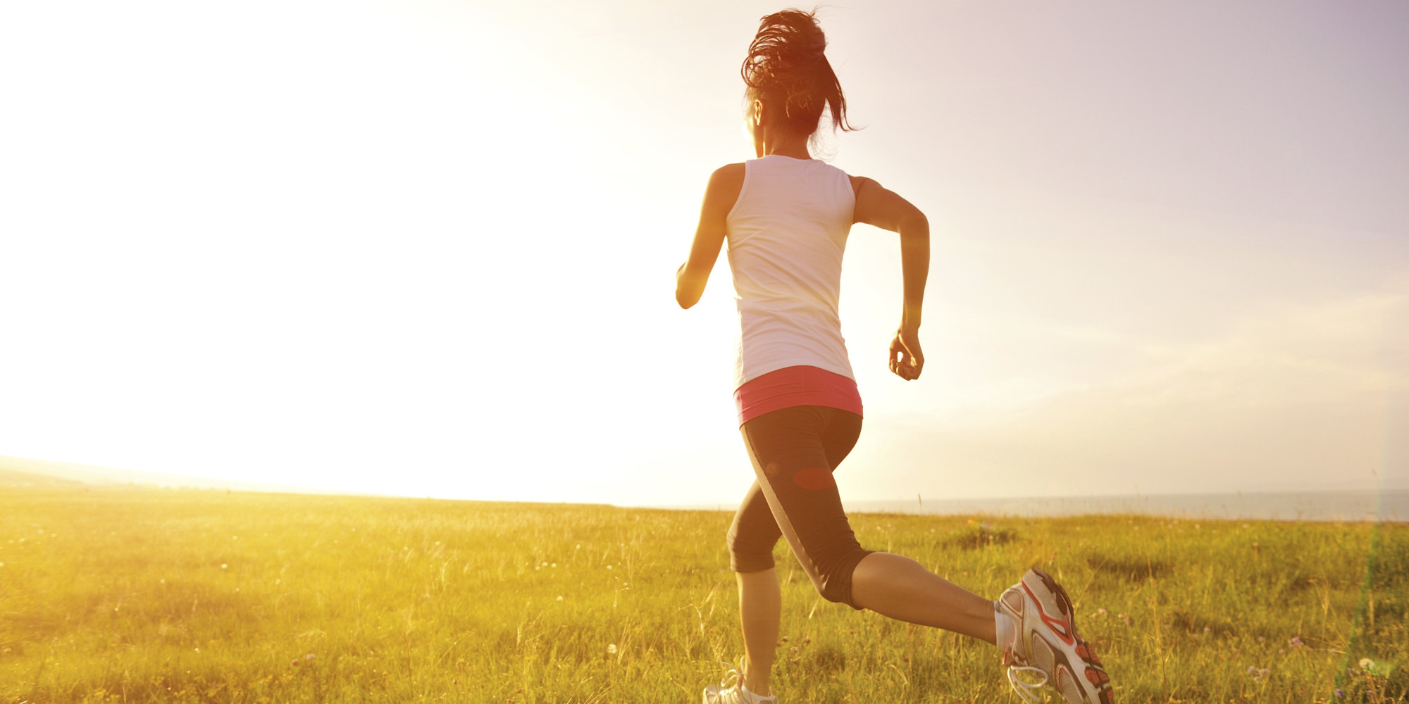 alkalmas-e magas vérnyomás esetén hogyan kell inni a cardiomagnumot magas vérnyomás esetén