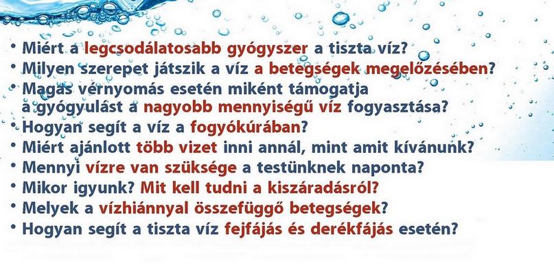 Magas vérnyomás | Dr. Tiszta Víhopmester.hu
