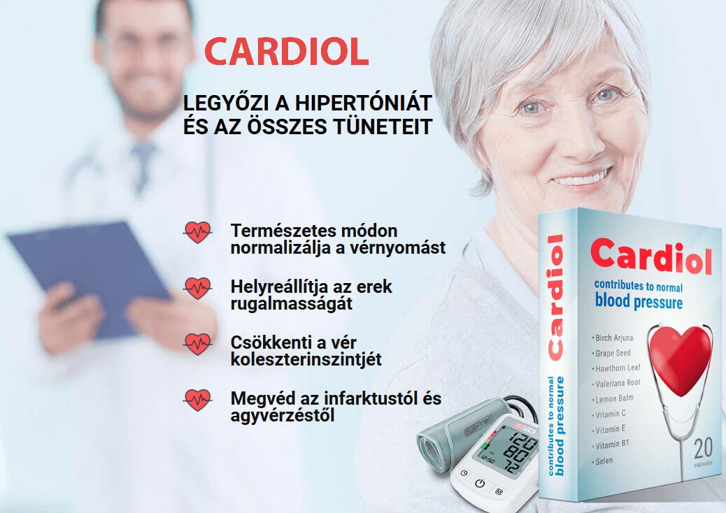 hipokinetikus hipertónia)