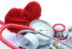 magas vérnyomás egészséges étel és nem egészséges vészhelyzetek és a magas vérnyomás enyhítése