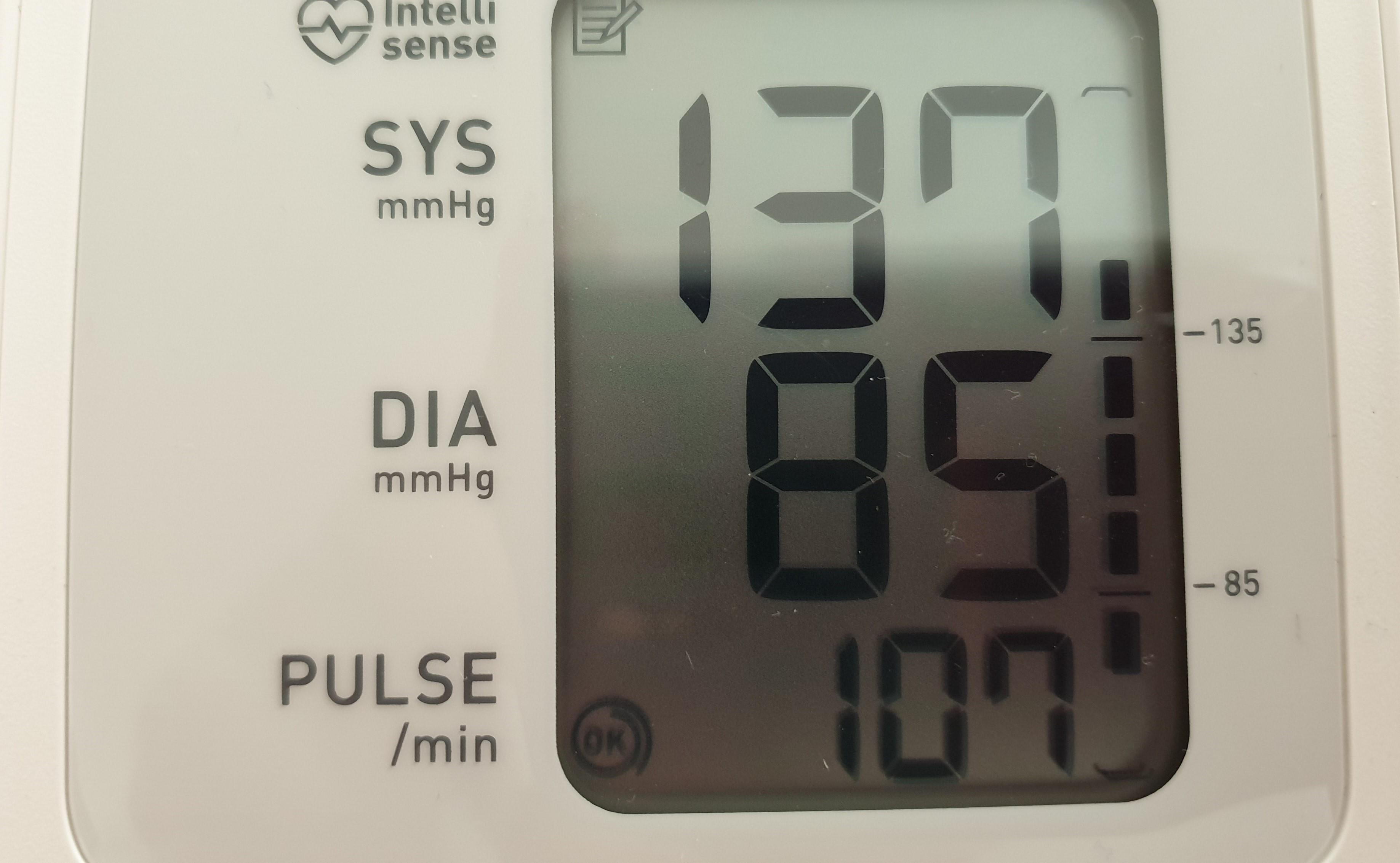 a magas vérnyomás okai menopauzában szenvedő nőknél)