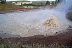 Szén-Dioxid messer cseppfolyósított orvosi gáz