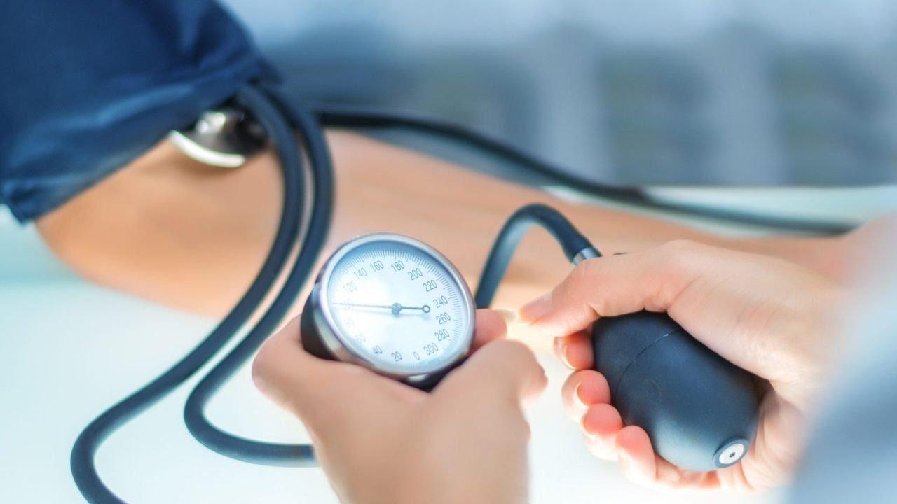lehetséges-e duphastont szedni magas vérnyomás esetén