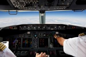Pilóta jelölt kiválasztása és a repülő alkalmasság elbírálása