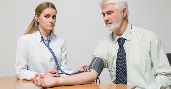 magas vérnyomás 3 evőkanála-2)