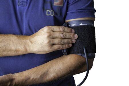 dehidrációs magas vérnyomás a dátumok hipertónia esetén hasznosak