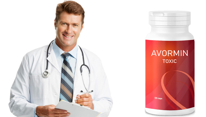 magas vérnyomás elleni amulett)