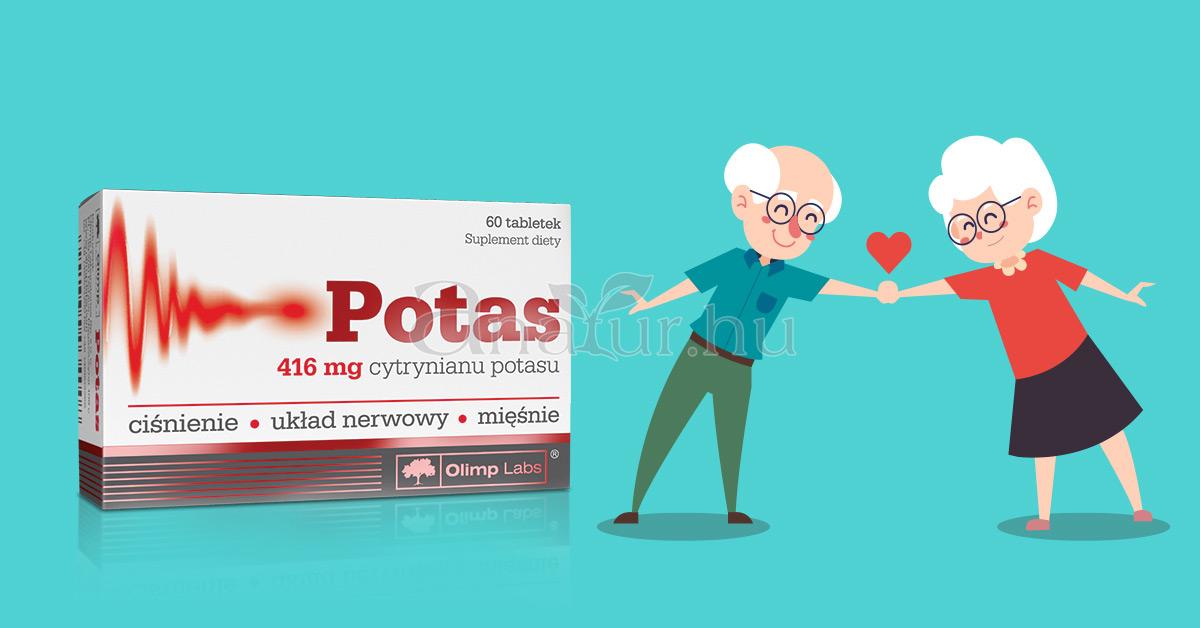 lehetséges-e zsírégetõket szedni magas vérnyomás ellen)