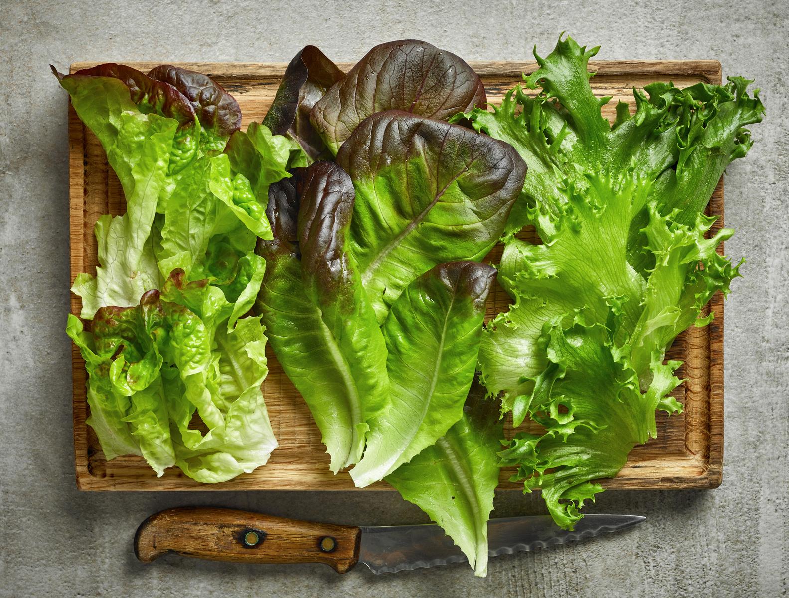 magas vérnyomás elleni saláta)