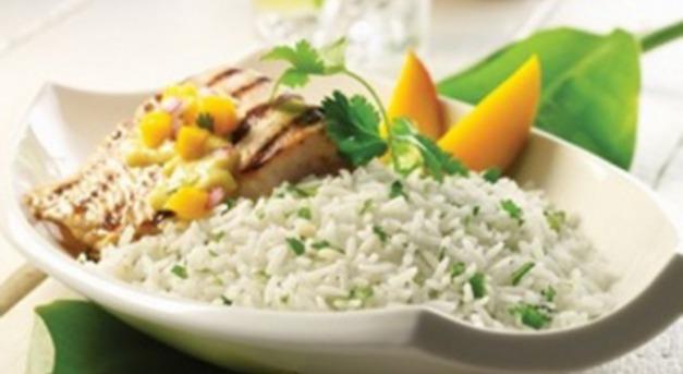 lehetséges-e rizzsel hipertóniában