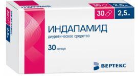 Magas vérnyomás elleni gyógyszer perinev, PERINEVA 4 mg tabletta