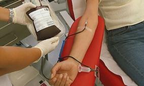 véradás magas vérnyomás