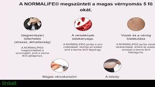 egy könyv a magas vérnyomásról amely áttörte a holtpontot)