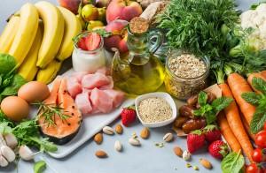 magas vérnyomás táplálkozás és kezelés magas vérnyomás elleni gyógyszerek hel