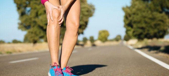 aki futással gyógyította meg a magas vérnyomást)