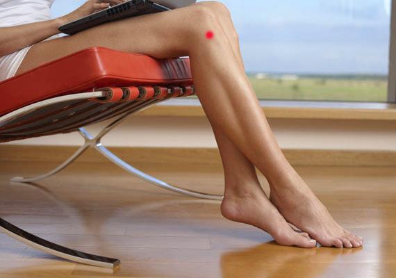 hogyan lehet kilábalni a magas vérnyomásból 3 hét alatt)