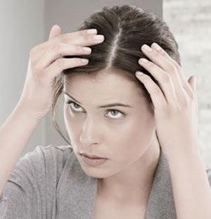 hajhullás magas vérnyomás esetén