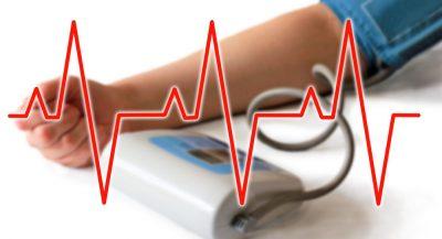 Mennyi vizet kell inni magas vérnyomás esetén - lehet sokat inni?
