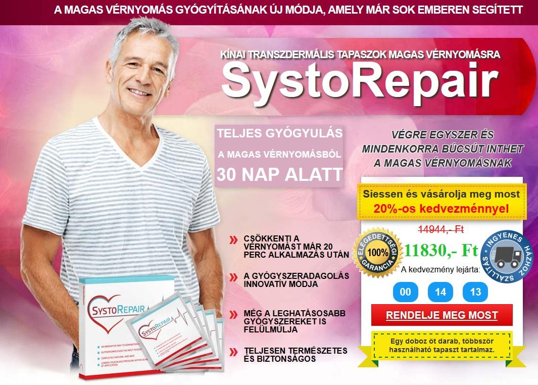 Vérnyomáscsökkentő kamu - Alimento