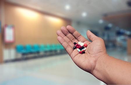 magas vérnyomás és szívbetegségek elleni gyógyszerek nyomás 140-90 magas vérnyomás