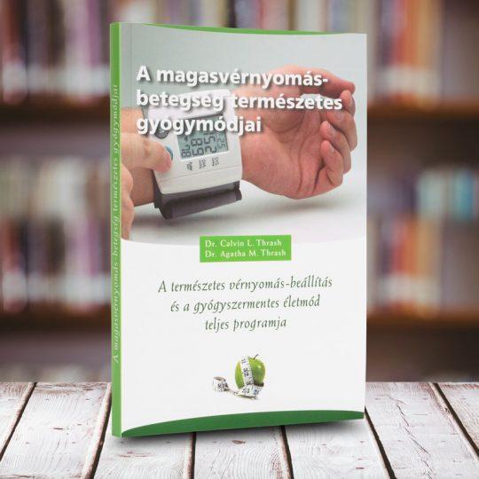 üzenet a magas vérnyomásról magas vérnyomás 2 fokos a1 kockázat