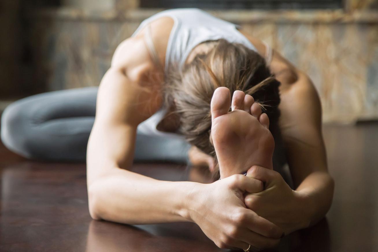 hogy az edzés hogyan segít a magas vérnyomás ellen