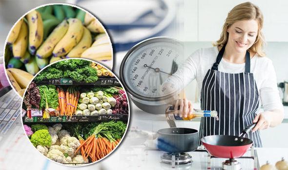 ételek amelyeket nem szabad magas vérnyomásban fogyasztani