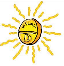 magas vérnyomás és D-vitamin)