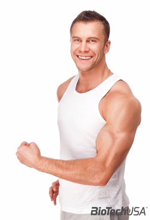 gyakorolja az edzőteremben magas vérnyomás esetén